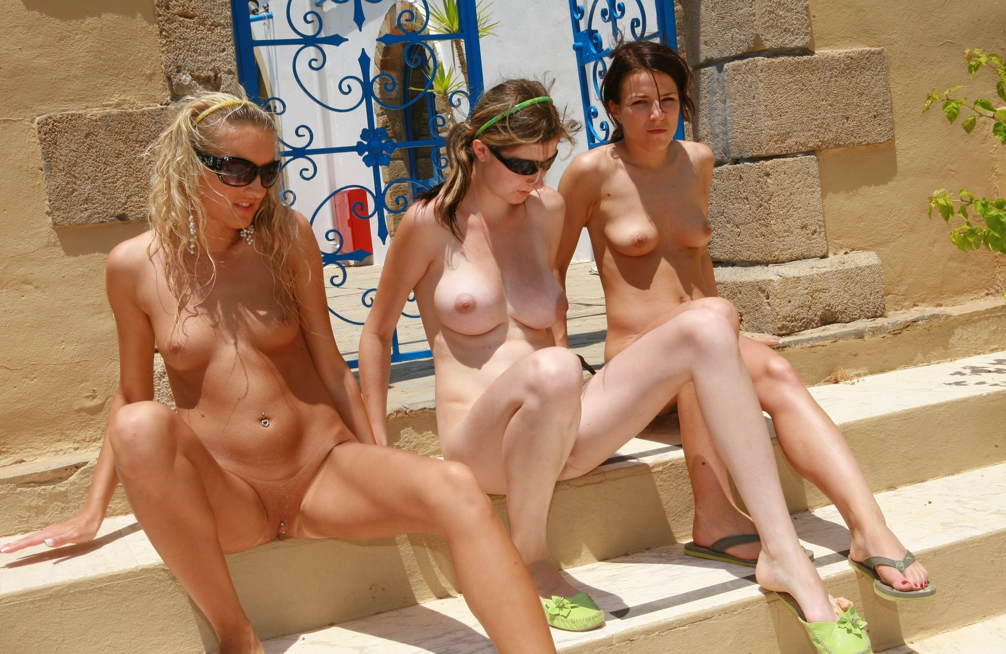 Der besten pics of pure nudism sex
